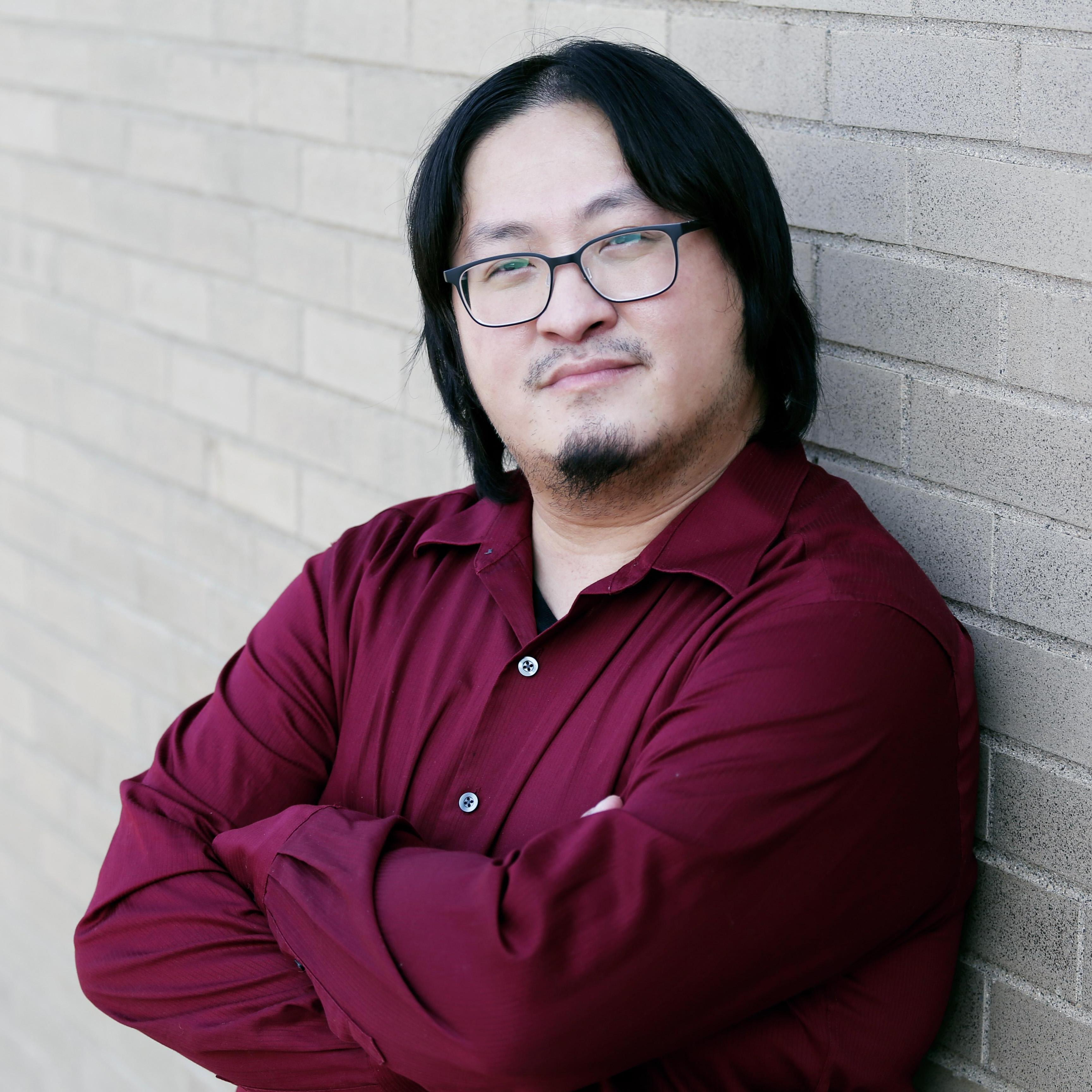 Michael Yang's Profile Photo