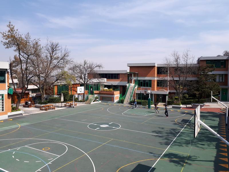 Greengates School feels proud Featured Photo