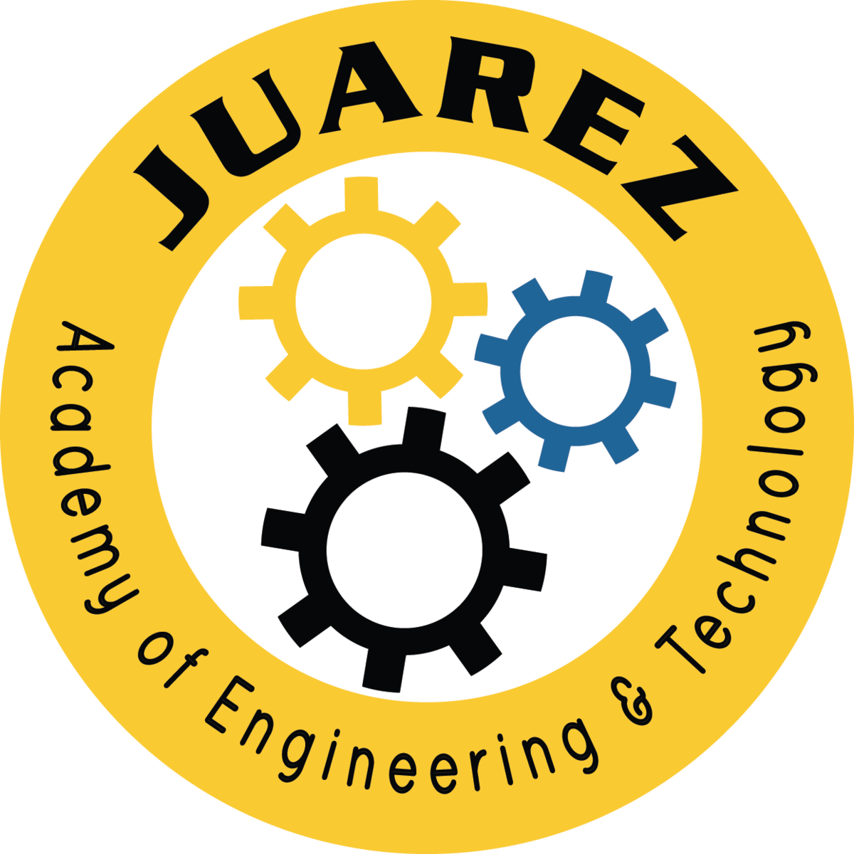 Juarez Es logo
