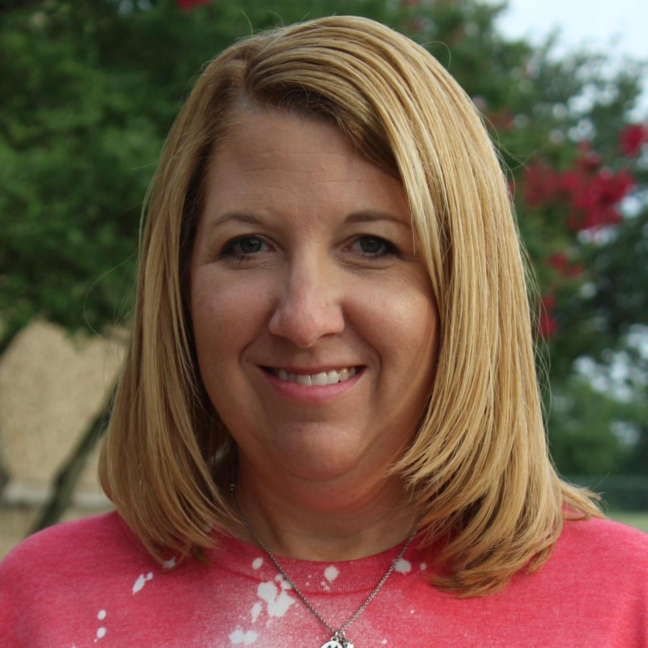 Melanie Brown's Profile Photo