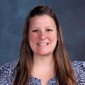Patricia Lucic's Profile Photo