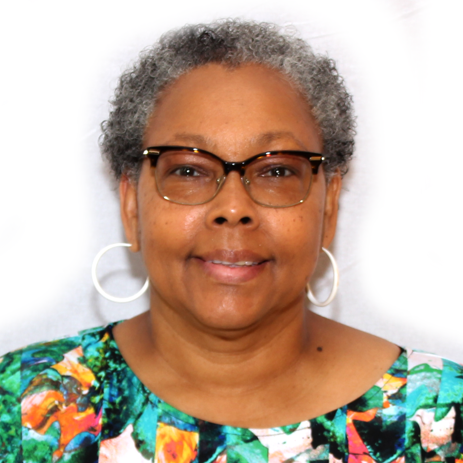 Carolyn Muldrow's Profile Photo