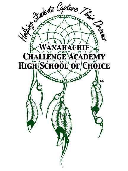 high school of choice logo