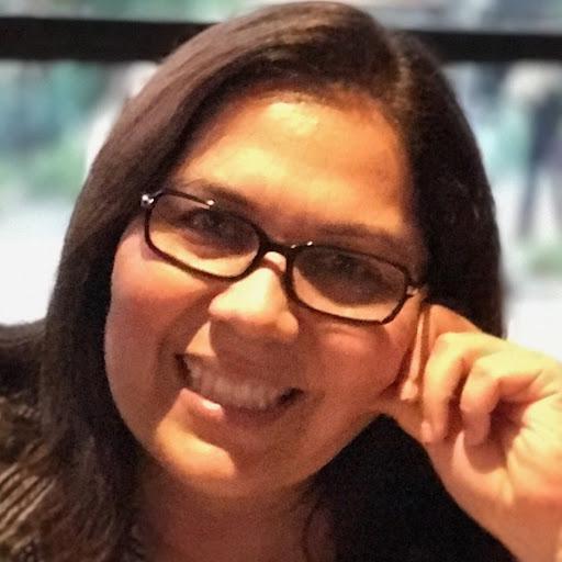 Ana Villanueva's Profile Photo