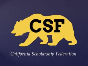CSF 3.png