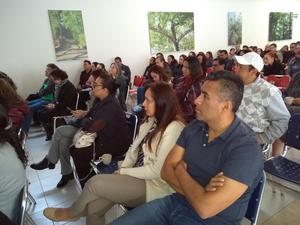 taller de bienestar rocio (12).jpg