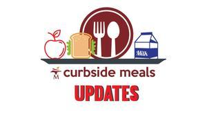 Curbside-Meals_update_homepage-shuffle.jpg