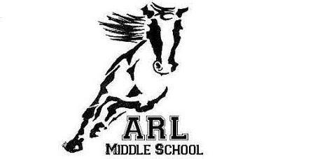 ARL Middle School