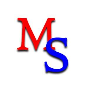 Missy Nicklas's Profile Photo