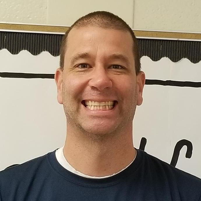Joseph Nick's Profile Photo