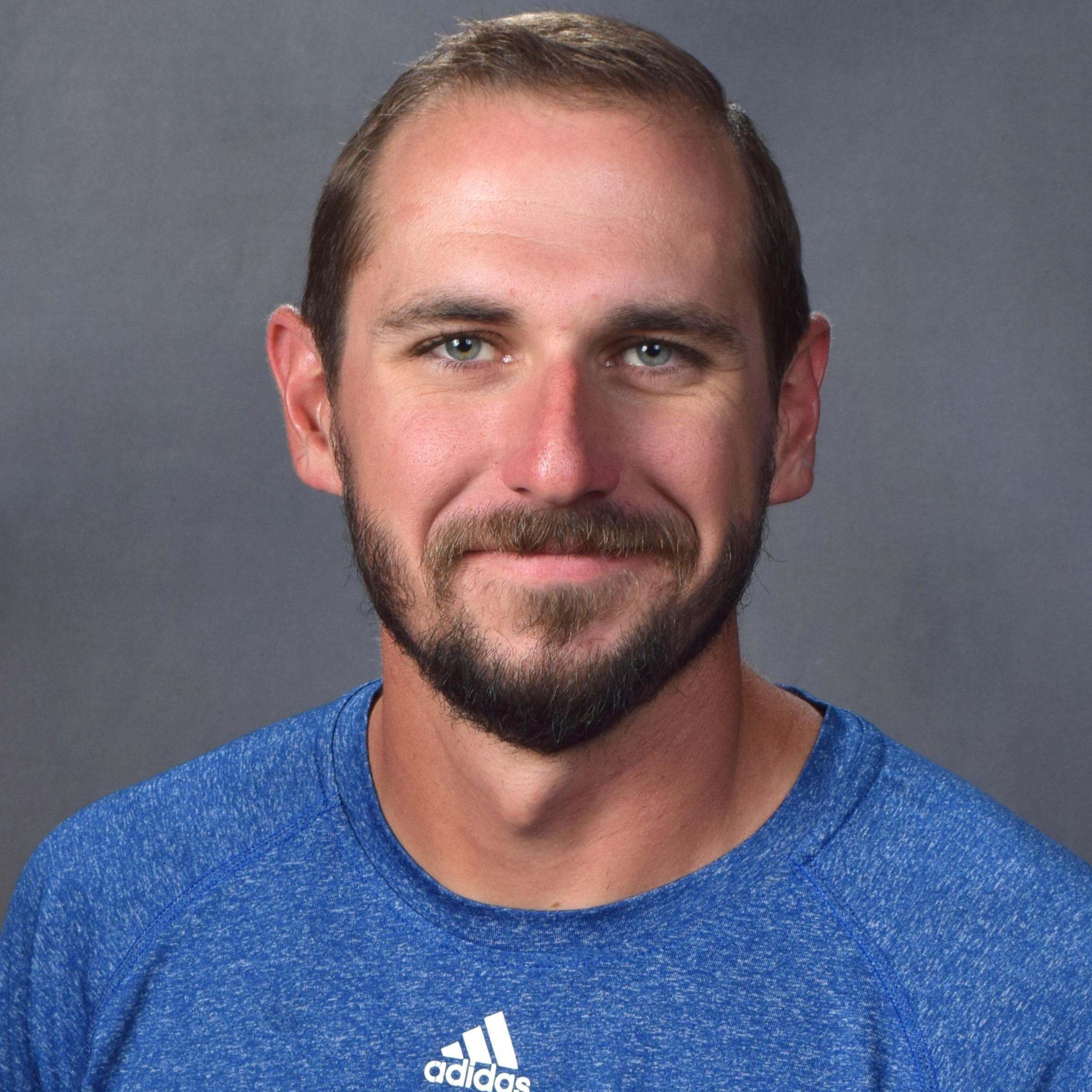 Curtis Broadstreet's Profile Photo