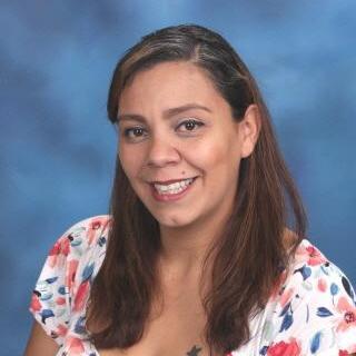 Lourdes Alvarez's Profile Photo