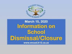 School Closure Slide 4.jpg