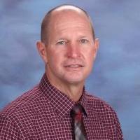 Garold Baker's Profile Photo