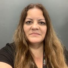 Yadira Garcia's Profile Photo