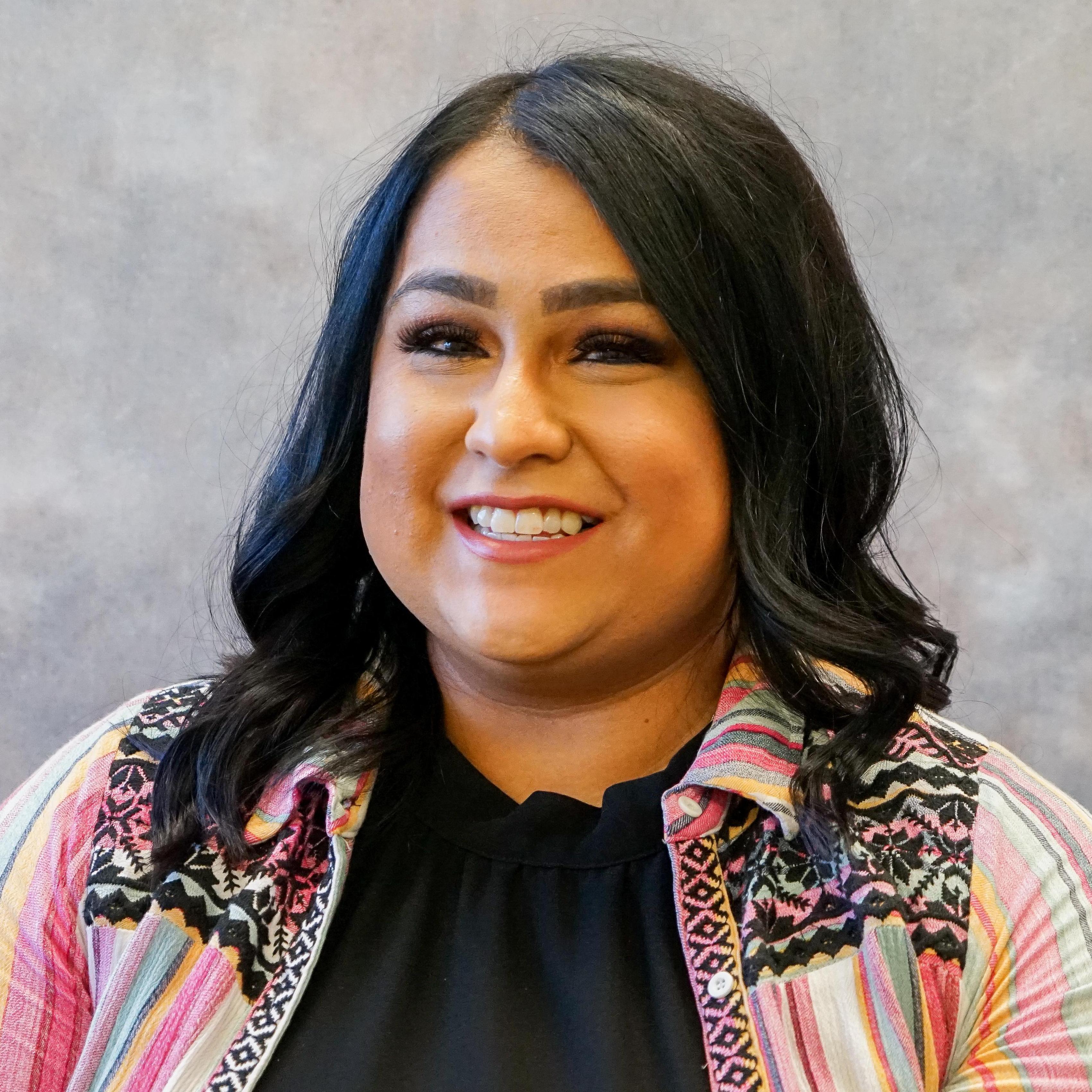 Mari Mendoza's Profile Photo