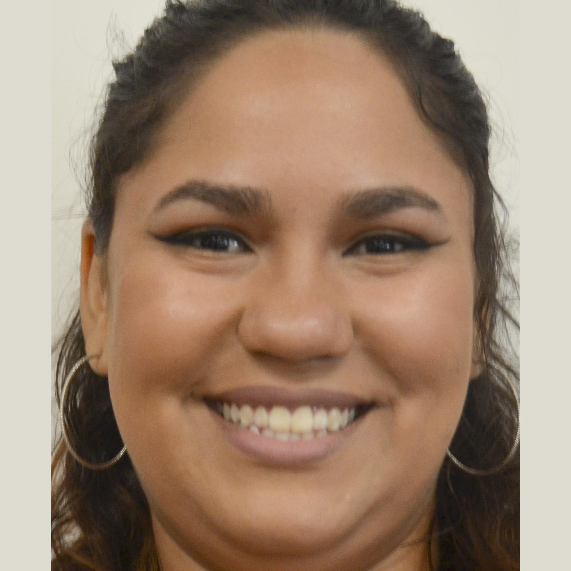 Chelsea Baez's Profile Photo