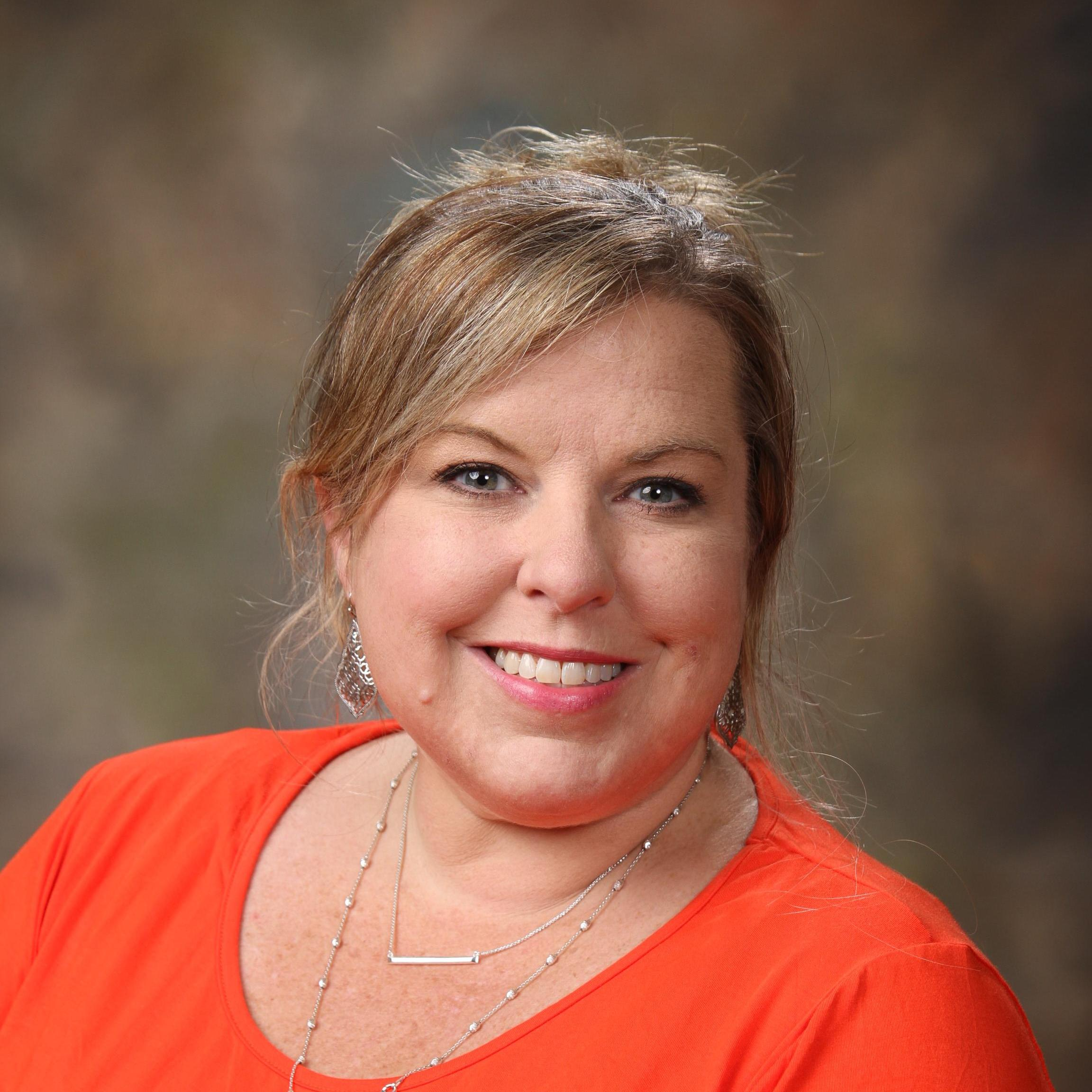 Kelly Sellars's Profile Photo