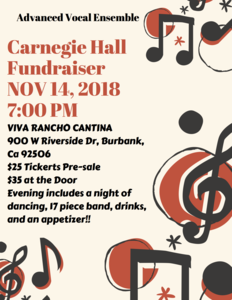 Carnegie Hall Fundraiser.png