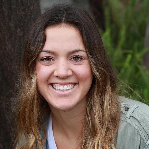 Sheridan Hall's Profile Photo