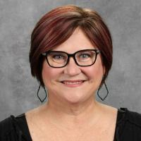 Kirsta Meacham's Profile Photo