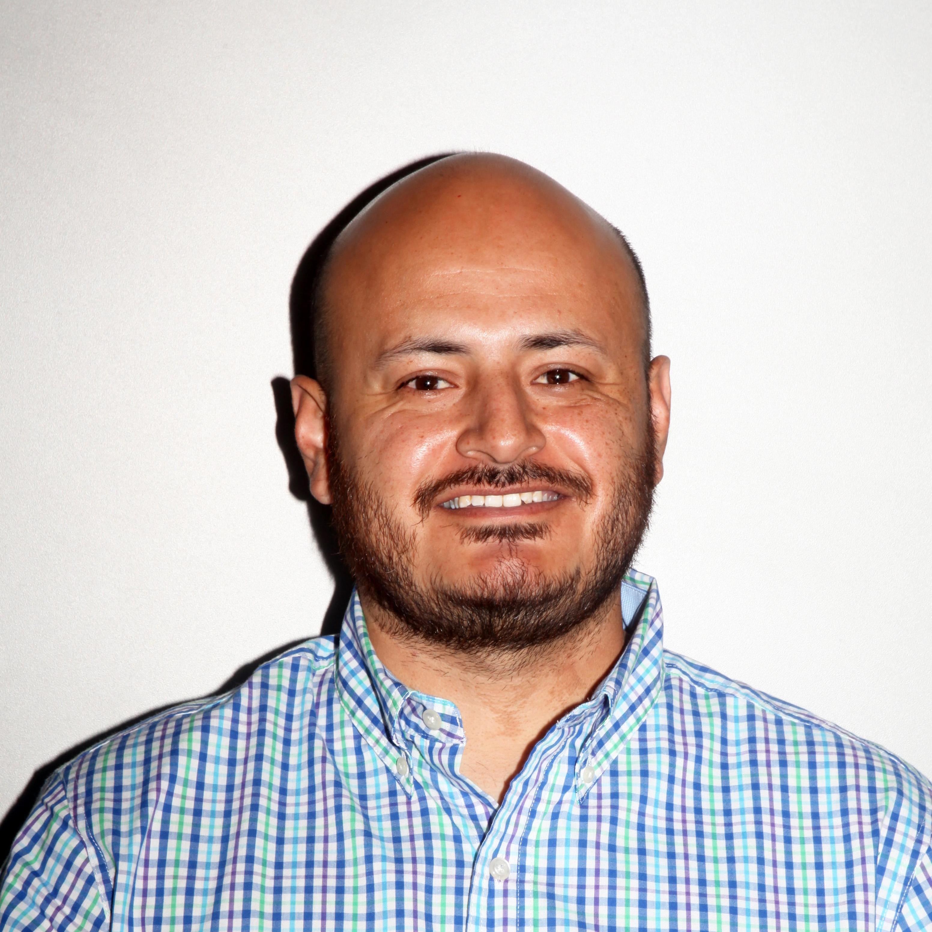 Matt Gonzales's Profile Photo