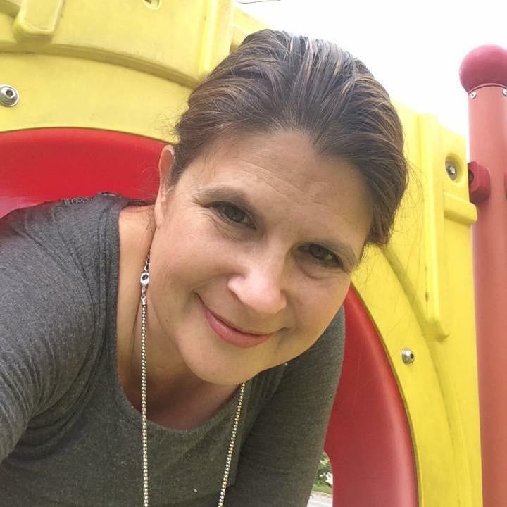 Teresa Shaver's Profile Photo