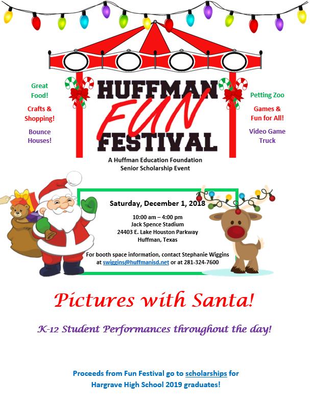 Fun_Festival_Dec._1_Flyer.png