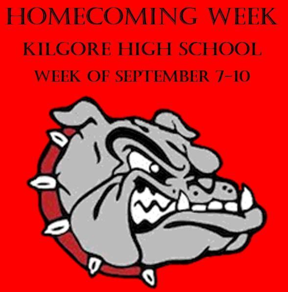 Are You Ready for Homecoming Week? Featured Photo