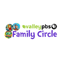 Valley PBS Families
