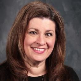 Laura Sanders's Profile Photo