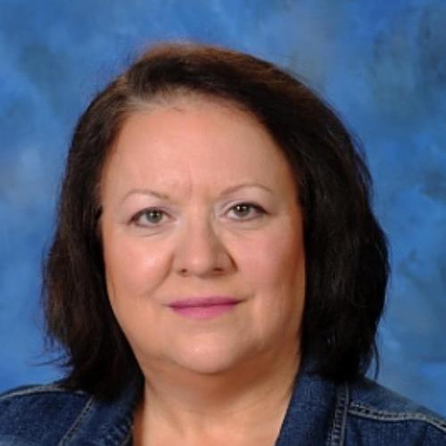 Karen Foux's Profile Photo