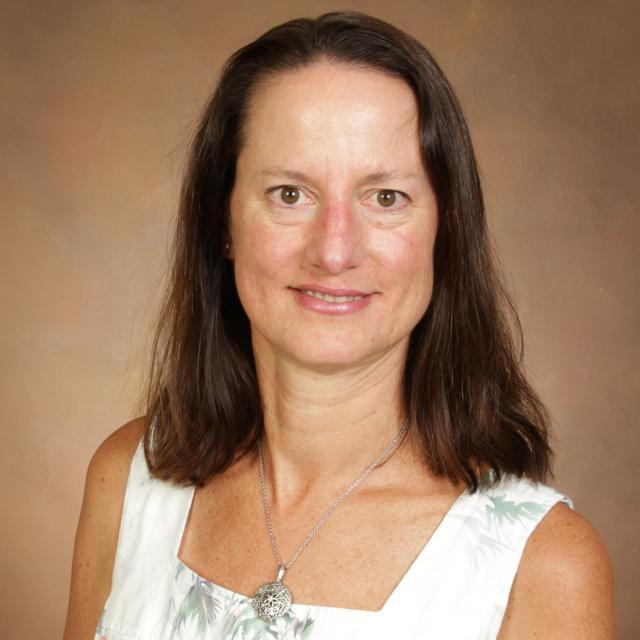 Kristen Vieira's Profile Photo