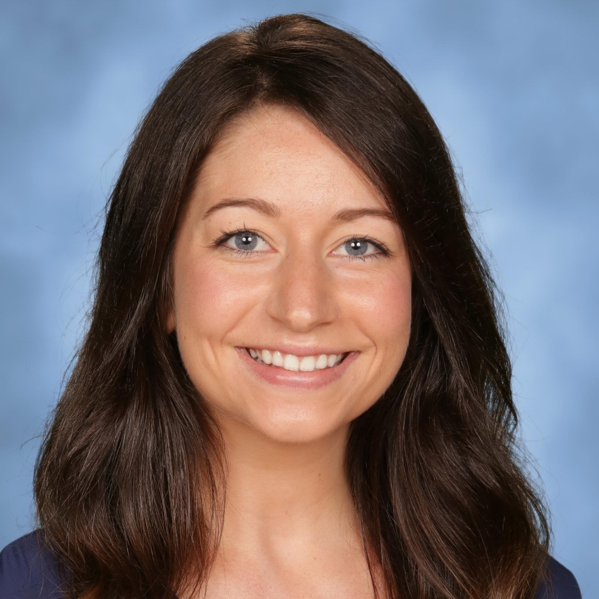Nicole Gloden's Profile Photo