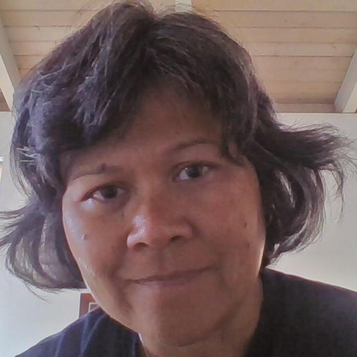 Romana Villasenor's Profile Photo