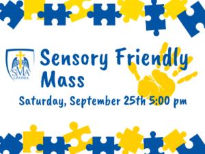 Sensory Friendly Mass.png
