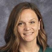 Tracy Proietti's Profile Photo