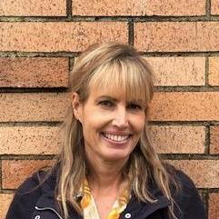 JoAnne Peterson's Profile Photo