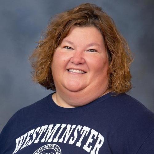 Cathleen Hays's Profile Photo