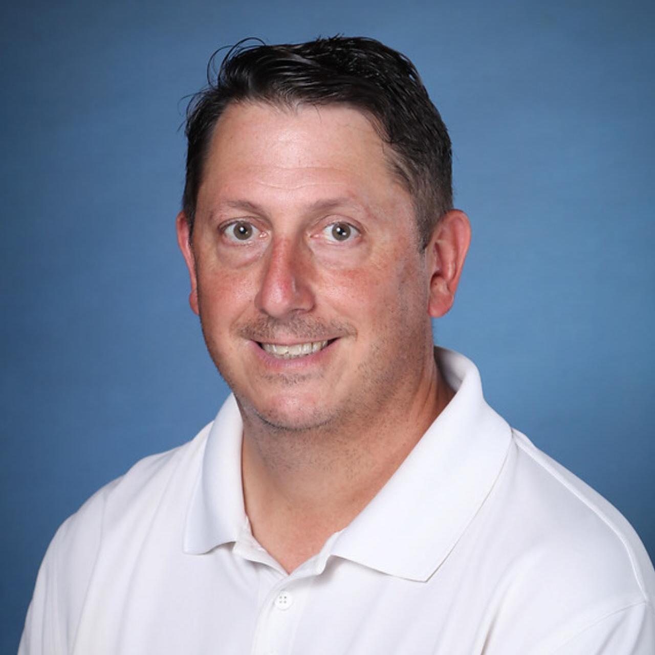 Joseph Purcella's Profile Photo
