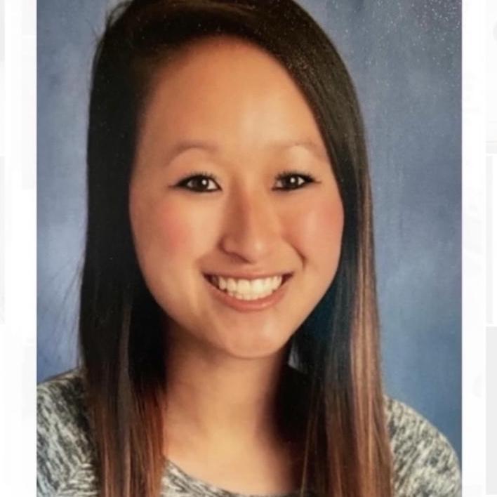 Ms. Olson's Profile Photo