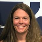 Megan Daughters's Profile Photo