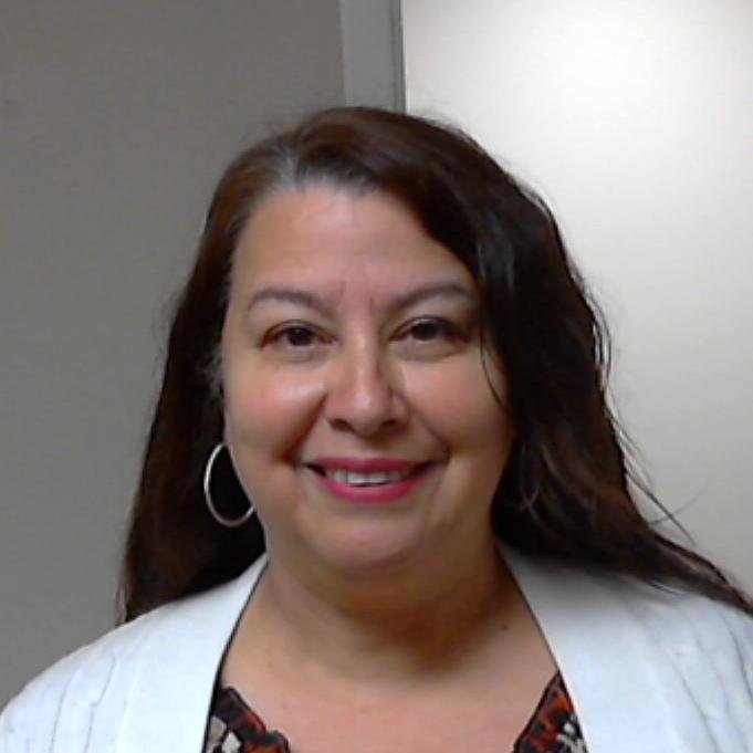 San Juanita Vasquez's Profile Photo