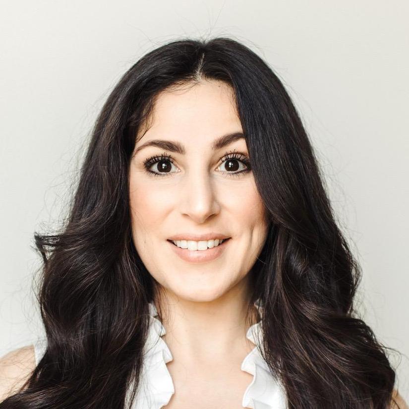 Diana Lemus-Anderson's Profile Photo