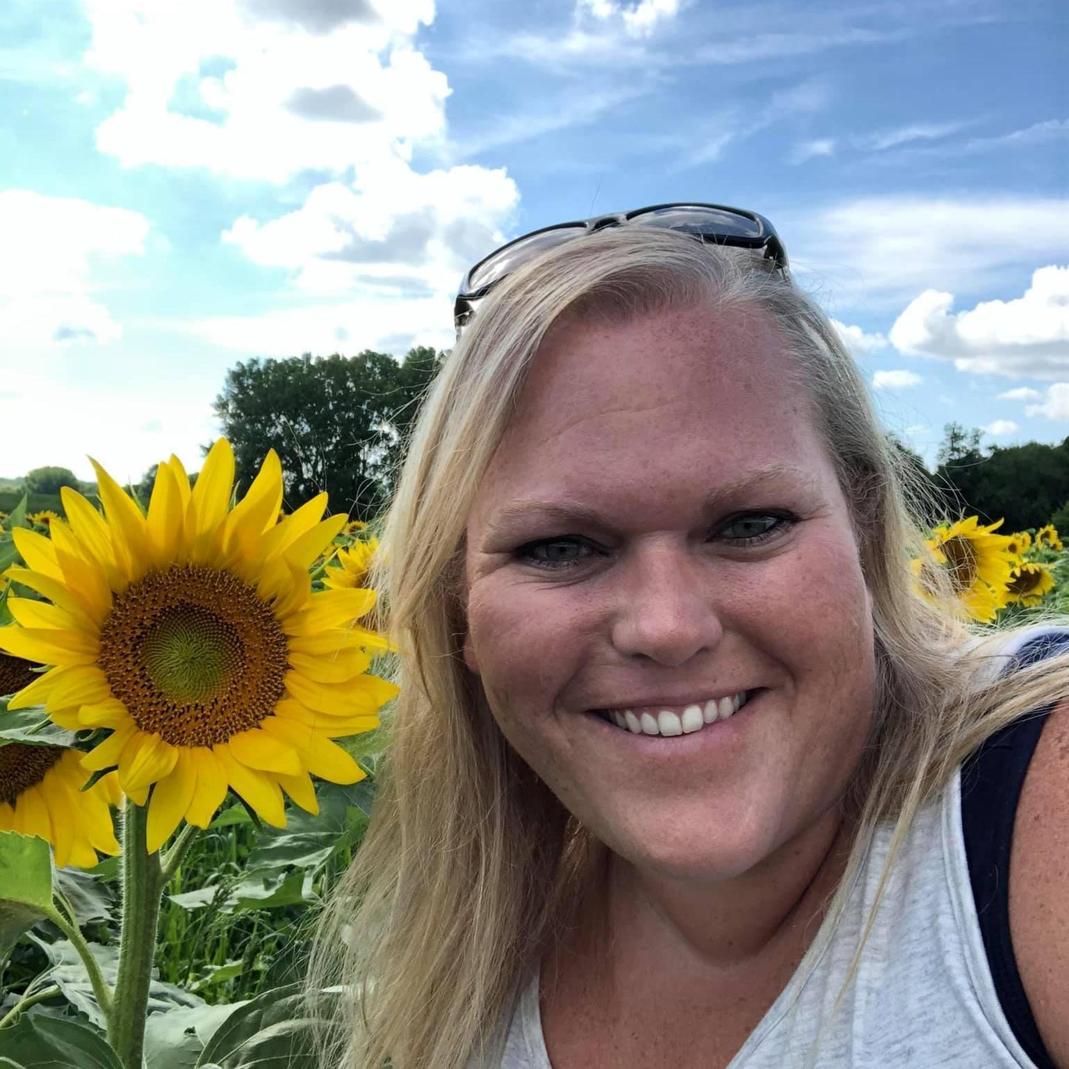 Ashley Konczak's Profile Photo