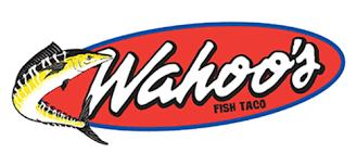 Wahoos Tacos fundraiser