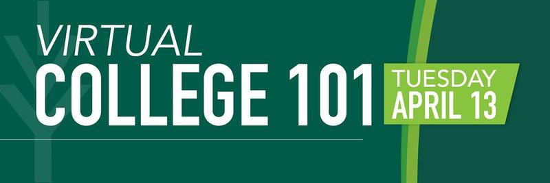 Ivy Tech College 101 Thumbnail Image