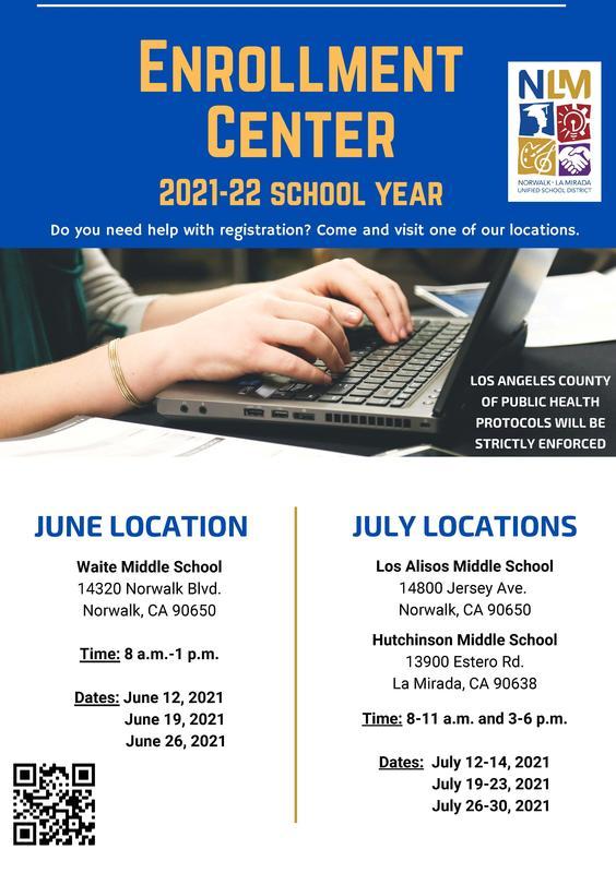 Flyer-Enrollment Center.jpg