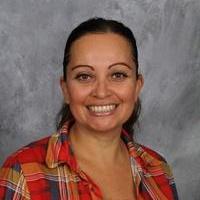Miranda Southward's Profile Photo