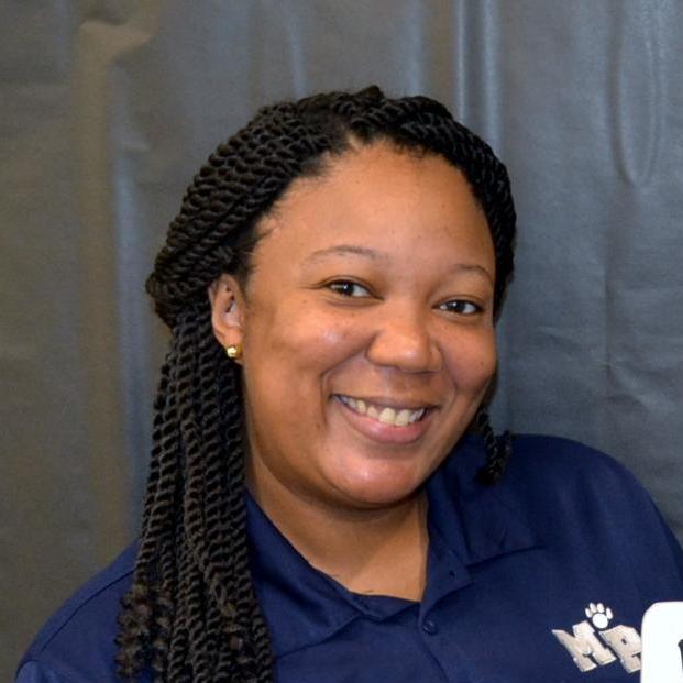 Lasondra Bridges's Profile Photo